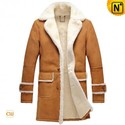 Sheepskin_trench_coat_878604j