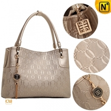 Golden_leather_shoulder_handbags_300122a9_large