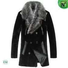 Fur_trimmed_coat_men_868007m2_large