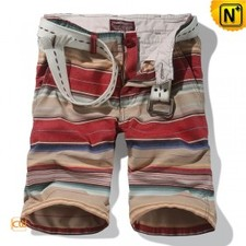 Serape_stripe_cargo_shorts_144005a1_large