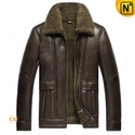 Sheepskin_lined_leather_parka_856113n1