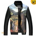 Mens_italian_leather_jacket_890026a