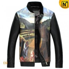 Mens_italian_leather_jacket_890026a_large