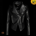 Black_leather_moto_jacket_614002a4