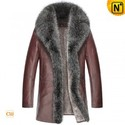 Mens_shearling_coat_852465