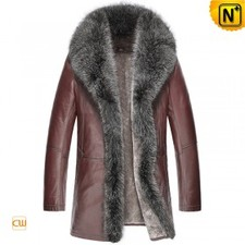 Mens_shearling_coat_852465_large