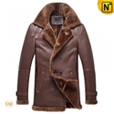 Double_breasted_shearling_coat_878236a1