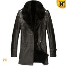 Sheepskin_lined_coat_868331a1_large