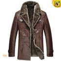 Sheepskin_shearling_coat_868221a6