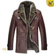 Sheepskin_shearling_coat_868221a6_large