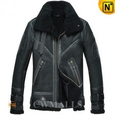 Sheepskin_bomber_jackets_cw877169j_large