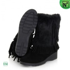 Snow_boots_for_women_332104a3_large