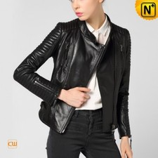 Leather_biker_jackets_womens_cw650022j5_large