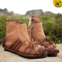 Tan_leather_ankle_boots_305021a2