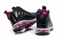 Foamposite-one-shop-2012-new-nike-air-foamposite-max-2009-women-shoes-002-02