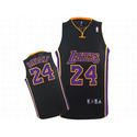 Kobe-bryant-24-black-purple-nba-jersey