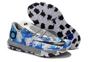 Popular-nike-kd6-sports-shoes-002-01-air-force-white-blue-grey