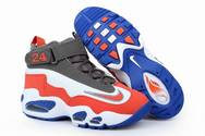 Nike-air-griffey-max-1-total-crimson-hyper-blue-fashion-style-shoes