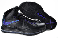 Fashion-shoes-online-nike-lebron-10-002