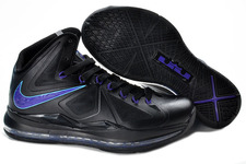 Fashion-shoes-online-nike-lebron-10-002_large
