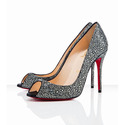Christian-louboutin-sexy-strass-100mm-peep-toe-pumps-black-001-01