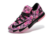 Exclusive-limited-kd6-fashion-007-02-rose-black-pink-sneakers