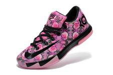 Exclusive-limited-kd6-fashion-007-02-rose-black-pink-sneakers_large