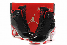 Nike-air-jordan-6ring-heels-010-01_large