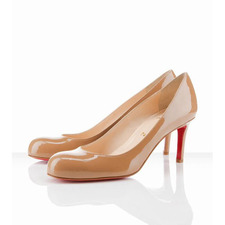 Christian-louboutin-simple-70mm-patent-leather-pumps-camel-001-01_large