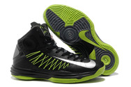Popular-sneakers-online-women-hyperdunk-x-2012-003-01-black-atomicgreen-silver