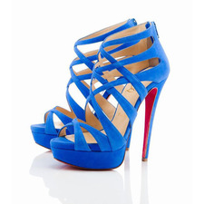 Christian-louboutin-balota-alota-150mm-evening-sandal_large
