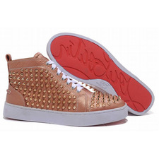 Christian-louboutin-louis-gold-spikes-high-top-mens-sneakers-apricot-001-01_large