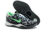 Zoom-kobe-8-bryant-009-01-graffiti-white-black-dark-grey-flash-lime-sports-shoe