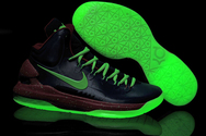 Cheap-top-shoes-mens-kd-v-015-001-glow-in-the-dark-navy-blue-volt-red
