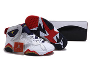 Low-cost-sneaker-women-jordan-7-white-blue-silver-red-004-01