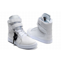 Brandstore-supra-tk-society-high-tops-women-shoes-020-02