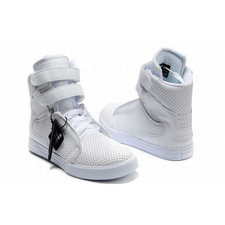 Brandstore-supra-tk-society-high-tops-women-shoes-020-02_large