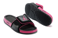 Girls-jordan-hydro-2-slide-black-voltage-cherry-fashion-style-shoes
