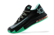 Exclusive-limited-kd6-fashion-005-02-world-cup-brazil-black-green-multicolor-sneakers