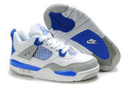 Low-cost-sneaker-kids-jordan-4-003-royalblue-white-grey-003-01