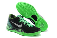 Zoom-kobe-8-bryant-002-01-pp-black-gorge-green-sports-shoe