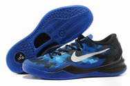 Quality-guarantee-nike-zoom-kobe-viii-8-men-shoes-royalblue-white-black-001-01