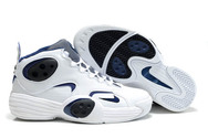 Pennyhardway-shoesstore-nike-flight-one-nrg-004-01-white-black-navyblue