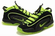 Foamposite-one-shop-nike-air-max-penny-1-men-shoes-003-02
