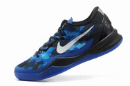 Quality-top-seller-nike-zoom-kobe-viii-8-men-shoes-royalblue-white-black-001-02