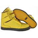 Cheap-footwear-online-supra-tk-society-003-01-fresh-yellow-high-top-shoes