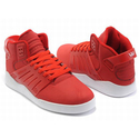 Brandstore-supra-skytop-iii-men-shoes-026-02