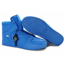 Supra-vaider-high-tops-men-shoes-005-01_large