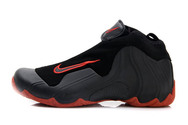 Penny-nike-foamposites-one-shop-nike-air-flightposite-1-002-02-black-anthracite-red-eggplant