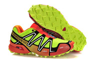 Mens-salomon-speedcross-3-015-001-athletic-running-sports-man-shoes-voltgreen-black-red-silver